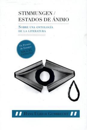 STIMMUNGEN/ESTADOS DE ANIMO