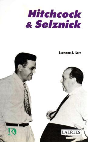 Hitchcock & Selznick