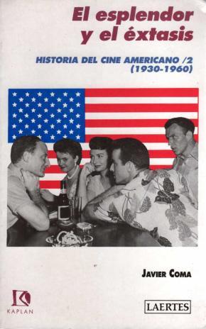 Historia del cine americano (1930-1960) / 2