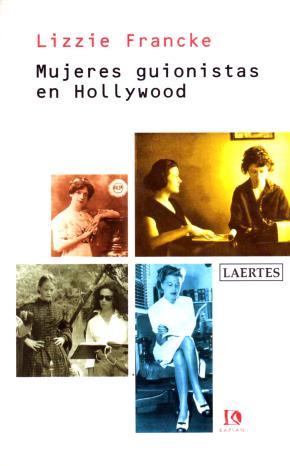 Mujeres guionistas en Hollywood