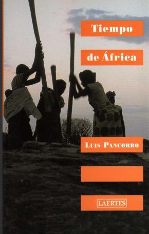 Tiempo de África