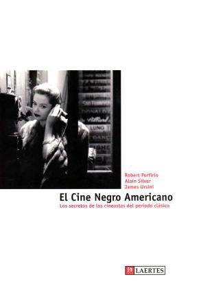 El cine negro americano
