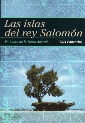 Las islas del rey Salomón