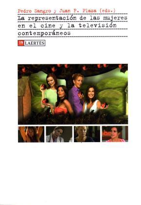 La representación de la mujeres en el cine y la televisión contemporáneos