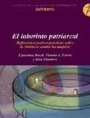 EL LABERINTO PATRIARCAL