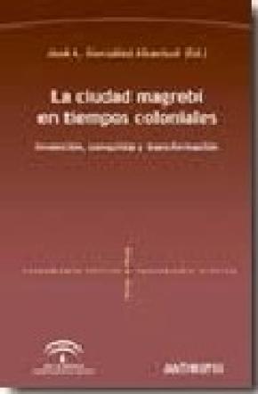POSTCOLONIALIDADES HISTORICAS INVISIBLIDADES HISPANOAMERICANAS