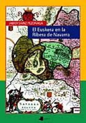 El euskera en la Ribera de Navarra