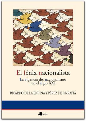 El f_nix nacionalista