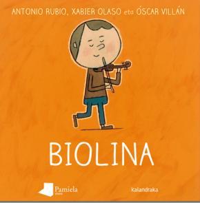 Biolina