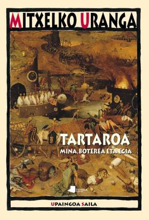 Tartaroa