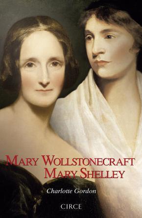 Mary Wollstonecraft Mary Shelley