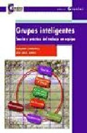 Grupos inteligentes