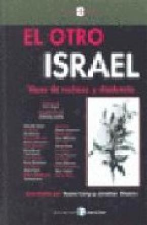 El otro Israel