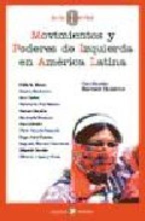 Movimientos y poderes de izquierda en América Latina