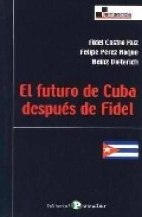 El futuro de Cuba después de Fidel