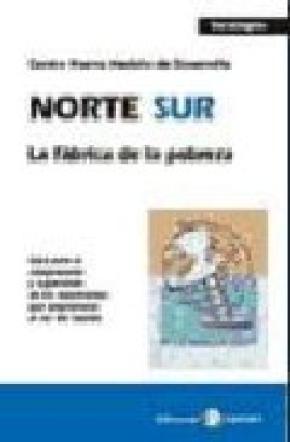 Norte / Sur