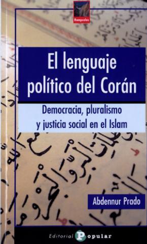 El lenguaje político del Corán