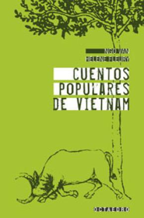 Cuentos populares de Vietnam