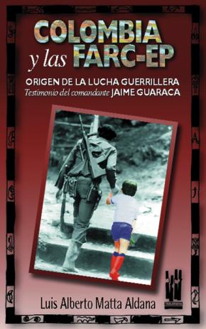 Colombia y las FARC-EP