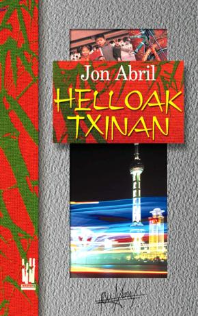 Helloak Txinan