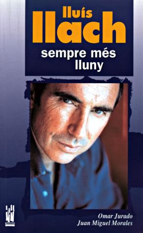 Lluís Llach. Sempre més lluny