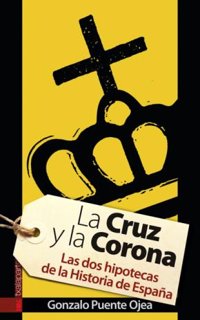 La Cruz y la Corona