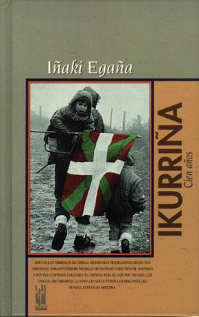 Ikurriña
