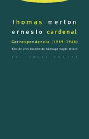 Correspondencia (1959-1968)