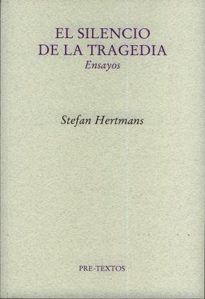 El silencio de la tragedia