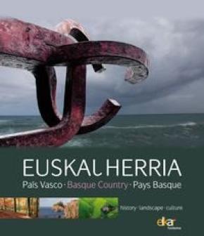 Euskal Herria - Basque Country