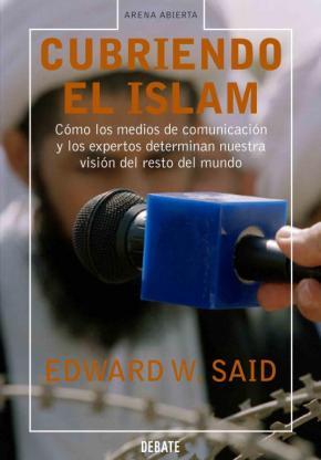 Cubriendo el islam