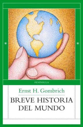 Breve historia del mundo