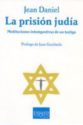 La prisión judía