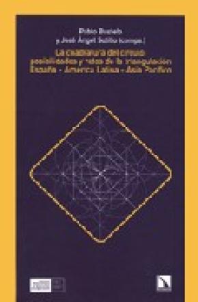 La cuadratura del c¡rculo:posiblidades y retos de la triangulaci¢n Espa¿a-Am'rica Latina-Asia Pac¡fico