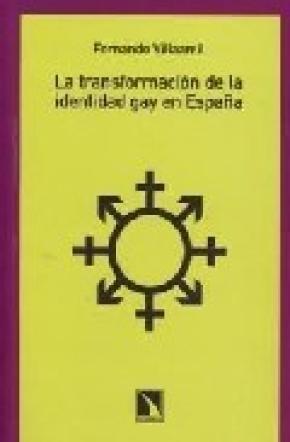 La transformación de la identidad gay en España
