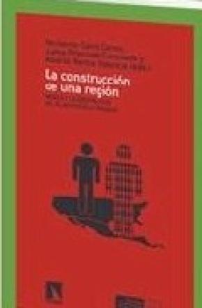 La construcción de una región