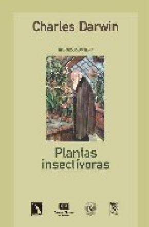 Plantas insect¡voras