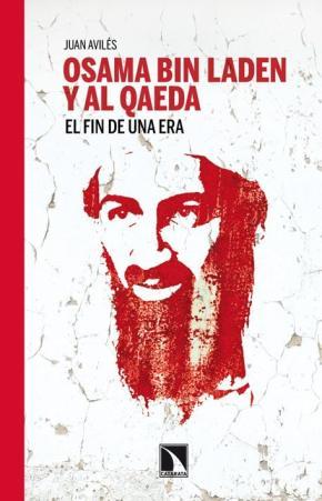 Osama Bin Laden y Al Qaeda