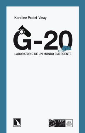 El G-20