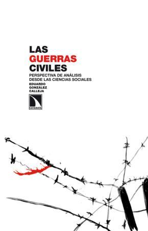 Las guerras civiles