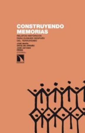CONSTRUYENDO MEMORIAS