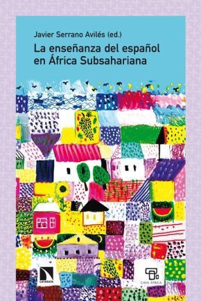 La enseñanza del español en África Subsahariana