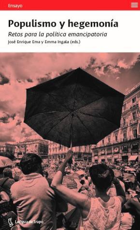 Populismo y hegemonía