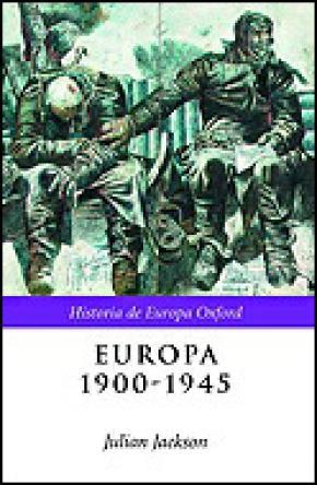 Europa, 1900-1945