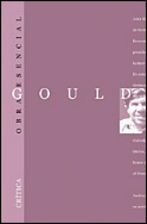 Gould esencial
