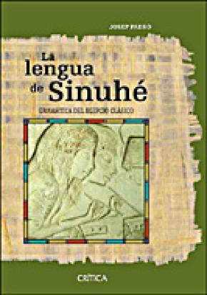 La lengua de Sinuhé
