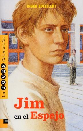 Jim en el espejo