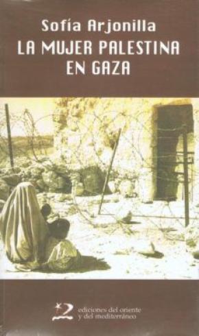 La mujer palestina en Gaza