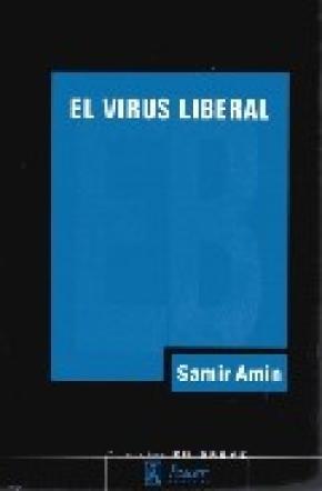 EL VIRUS LIBERAL