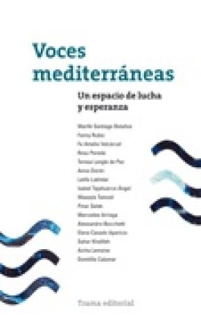 Voces Mediterráneas
